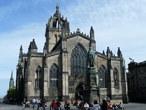 /St%20Giles%20Cathedral%20Edinburgh
