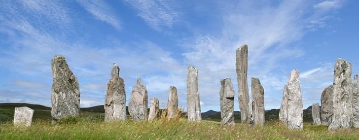 /The%20Callanish%20Stones