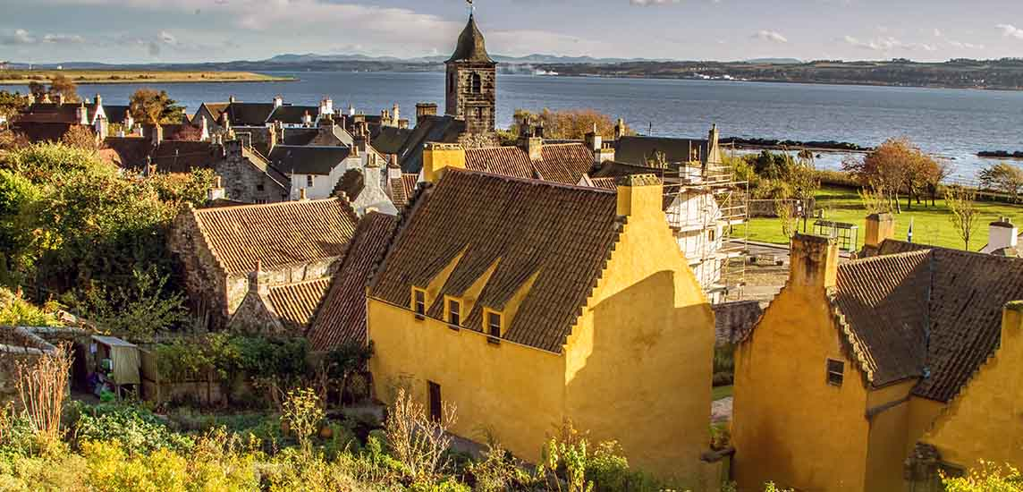 /Cransemuir%20Village%20%28Culross%29